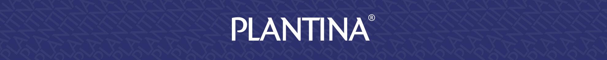 Plantina