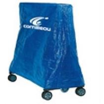 Cornilleau Tischtennistisch Blau Plane