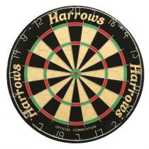 Offizieller Wettbewerb Dartboard