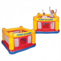Intex Spielhaus Jump -O-Lene