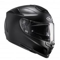 HJC R-PHA-70 Motorradhelm - Matt Black