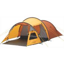 Easy Camp Spirit 300 Tent - Orange