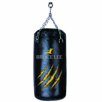 Bruce Lee Boxsack