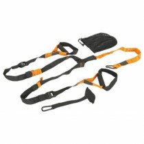 Tunturi Suspension / Schlingentrainer