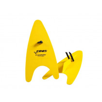 Finis Freestyler Hand Paddles Erwachsene