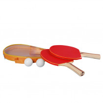 Sports Active Tischtennis Set in Carrybag