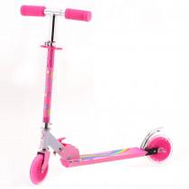 Sportline Step - Pink