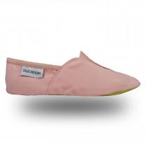 Rucanor Duisburg Gymnastic Schuh Junior / Senior - pink