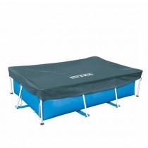 Intex Swimming Pool - Cover 300 x 200 cm