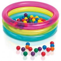 Intex Baby Ball Pool