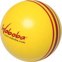 Waboba Blast Kugel