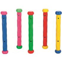 Intex Unterwasser - Play - Sticks 5 Stück