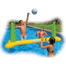 Intex Aufblasbares Volleybal Net