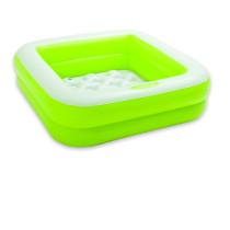 Intex Play Box Baby Schwimmbad 85 x 85 x 23 cm