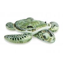 Intex Opblaasbare Schildkröte
