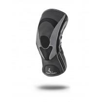 Mueller Hg80 Knee Stabilizer - Black