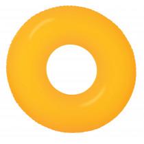 Intex Neon-Frost Tubes Swim Ring