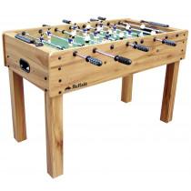 Buffalo Table Soccer schießen
