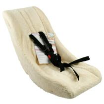 Melia BRGL Baby - Comfort