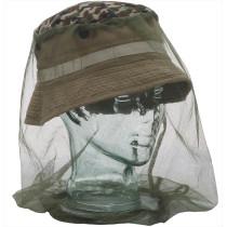 Easy Camp Insekt Head Netz
