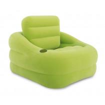 Intex Accent Chair - Grün