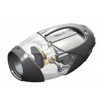 Intex Multifuktionales LED Licht