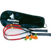 Bandito Speed Badminton Set