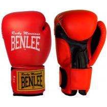 Benlee Rodney Boxhandschuhe - Red