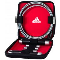 Adidas Jump Rope Set