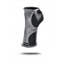 Mueller Hg80 Handgelenkstütze - Black