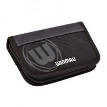 Winmau Urban -Pro Darttasche