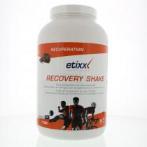 Etixx Recovery-Shake - 1500 g