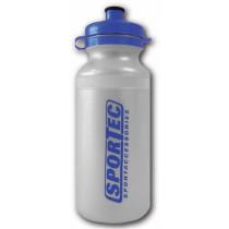 Sportec Flasche 0.6