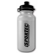 Sportec Bottle 0.8L