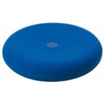 Togu Dynair Ballkissen 33cm - Blau