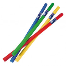 Flexi Strahl Pool Noodles