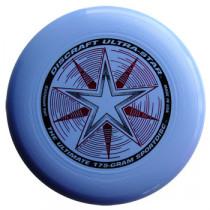 Discraft Ultra Frisbee - Licht