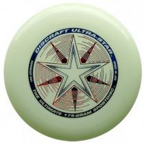 Discraft Ultra Frisbee - Glow in the Dark