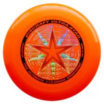 Discraft Ultra Frisbee - Orange