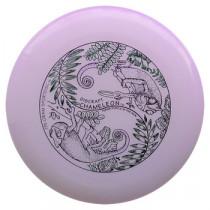 Discraft Ultra Frisbee - Flieder