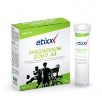 Etixx Magnesium 2000 Aa