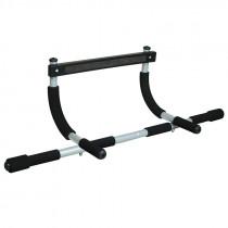 Iron Gym Trainingsmaschine