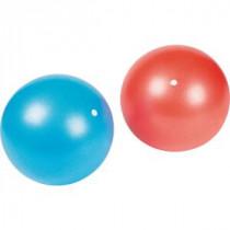 Megaform Beispiel Gymnastikball