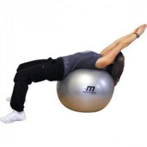Megaform Fit-Ball