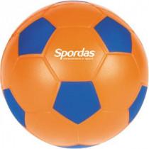 Foam Fußball 12cm - Junior