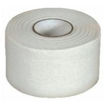 Tape - 3,8 cm - Weiß