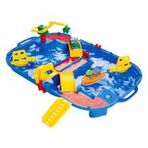 Aquaplay 1508 Kanalsysteme - Aquabox
