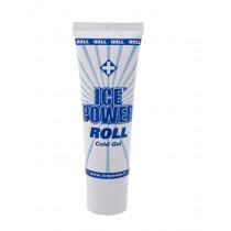 Ice Power Roller 75ml