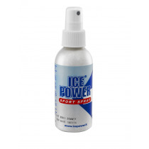 Ice Power Spray 125ml