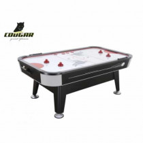 Cougar Super - Scoop Airhockey Tisch